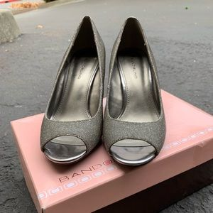 Shoes - Women shoes